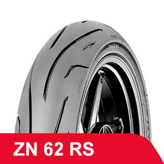 Zeneos ZN62RS